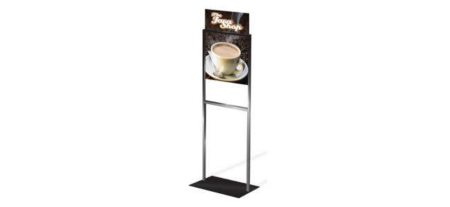 Floor Stand Products